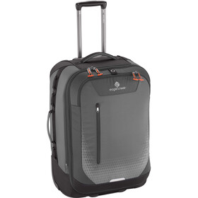 Eagle Creek Expanse Upright 26 - Sac de voyage - gris